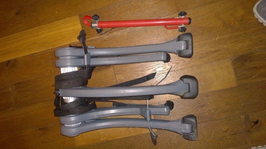 Saris Bones Cycle Bike Carrier