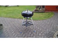 Cadac Carri Chef 2 Portable Gas BBQ