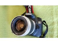 Canon in Gloucestershire | Digital Cameras for Sale - Gumtree