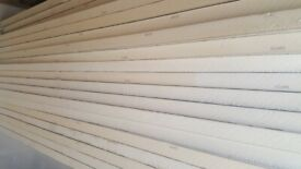 1 Sheet Brand New 50mm Celotex/Ecotherm/Recticel 2.4m x 1.2m - More Available