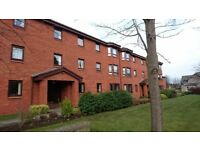 3 Double Bedroom Flat with lounge - Great for Kings Buildings
