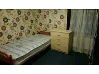 Double room for £120 perweek single person