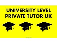 Dissertation Tutor,Essay,Literature review, Proposal,Writing help,Proofreading,Systematic Review PhD