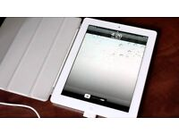 Apple iPad 2 64g