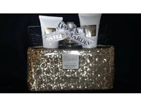 Baylis & Harding Bath & body care gift set Ideal Christmas Present