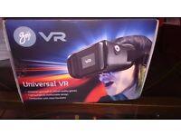 Univerisal VR