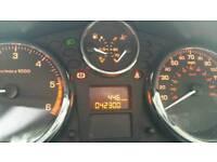 2008 Peugeot 207