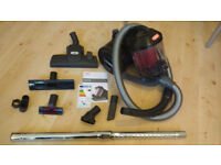 Vax vacuum cleaner in very good condition
