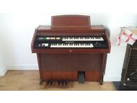 Hammond electrical Organ