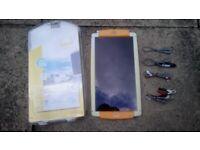 Sunsei 7.75 Watt Solar Panel