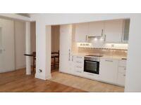 2 Bedroom Flat to rent Longridge Road-NO FEES