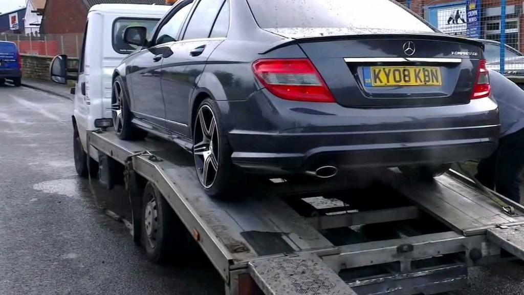 URGENT CAR RECOVERY TOW TRUCK TOWING SERVICE SCRAP CAR TRANSPORT CAR BIKE RECOVERY