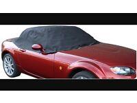 Mazda mx5 car cover