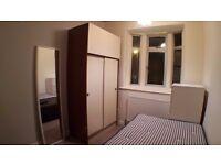 Single room in beautiful semi-detached house, Morden