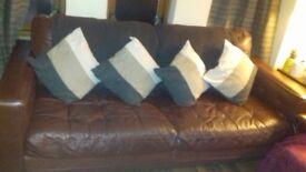 For sale sofa