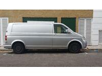 Volkswagen Van for sale