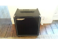 Ashdown Five 15 100W Bass Amp Combo