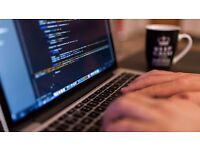 Need a website/ web app or MVP? Ruby On Rails Developers For Hire