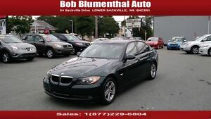 2008 BMW 328 i Auto Financing Available