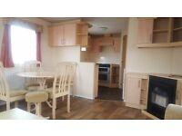 Cheap caravan for sale in Skrgness, Lincolnshire, Ingoldmells. Leeds, York, Nottingham,