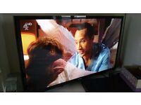 Samsung 32inch Smart HD TV