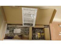 Dyson V8 Animal Brand new in box with warranty