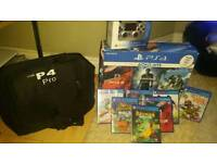 Sony PS4 slim 500gb bundle bargain
