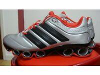 Adidas Titan Bounce UK 9.5