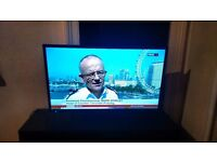 Eternity 40 inch Full HD 1080p LED TV
