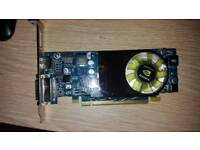 Nvidia Geforce gt220 1gb DDR2 DVI HDMI OFFERS!!!!!