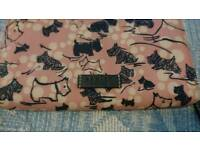 New Radley purse