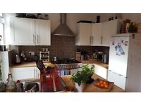 Furnished double room in friendly house share in Streatham