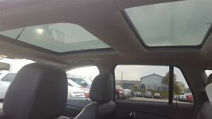 2014 Ford Edge SEL AWD | NAVIGATION | Finance from 1.9% Kitchener / Waterloo Kitchener Area image 11