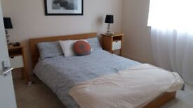 Light spacious double bedroom - Great location - Great deal!