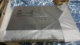 Dell latitude 5480 brand new with box