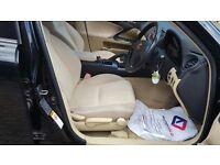 2008 Lexus IS 220d 2.2 TD 4dr @7445775115@