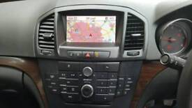 Vauxhall Insignia 2.0 elite NAV CDTI 5dr