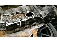 Clio sport 172/182 cylinder head