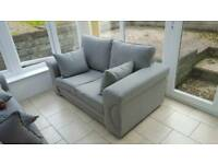 - BARGAIN - Brand New 2 Seater Sofa