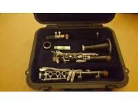 Selmer Beginners Clarinet