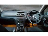 Renault Laguna dynamique 2.0 16V