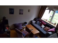 Lovely 2 bedroom house between Cowley and Headington- £1100 PCM
