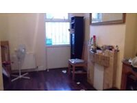 THREE BED HOUSE TO LET IN TOTTENHAM N17