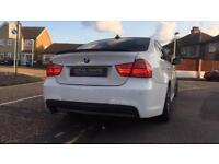 DNA Performance - Ilford ECU Remapping , DPF Removal EGR Delete VCDS Coding BMW Mercedes VW Audi