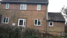 Live in Evesham for less than £ 300.00 PM!