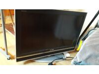 "TV 32"" sony perfect working"