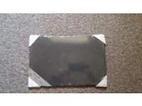 1 New Slate Plate Mat / Table Mat