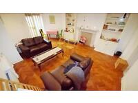 2 bedroom flat in Mountview Road, Crouch End