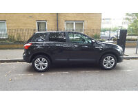 2011 LOW MILEAGE, BLUETOOTH, DASH CAMERA, FULL SERVICE HISTORY, EX MOBILITY CAR SO YOU KNOW ITS GOOD