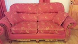 Sofa.2, 1+1 for sale